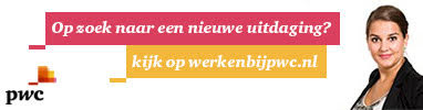 PWC_banner_webshop