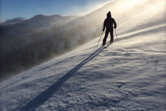 star-ski-trip-foto