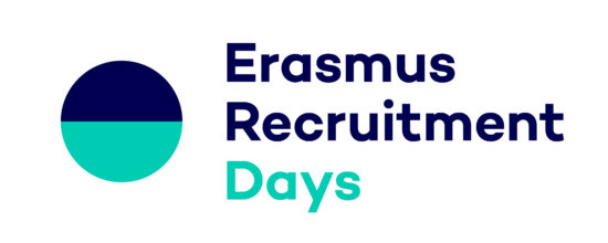 Erasmus Recruitment Days