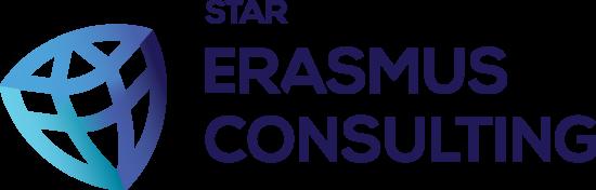STAR Erasmus Consulting